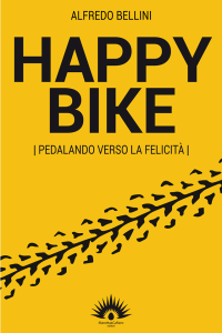 Happy Bike di Alfredo Bellini